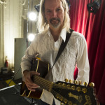GUITAR STAR - Acoustic Performance - Bush Hall 28/05/2015