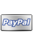 credit_card_platinum_paypal