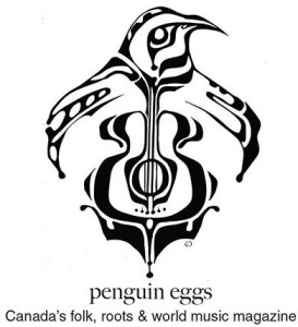 penguineggs logo