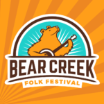 Bear-Creek-Folk-Festival-Event-thumbnail